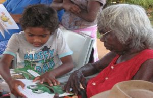 mabunji-malandari-centre-aged-care-young-and-old