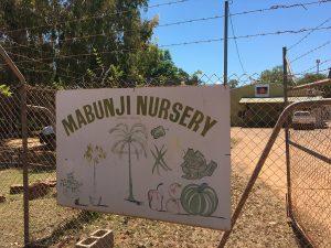 mabunji-nursery-7